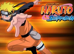 boruto naruto the movie english dubbed kickass