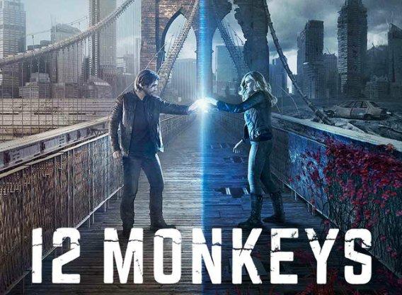 12 monkeys next episode
