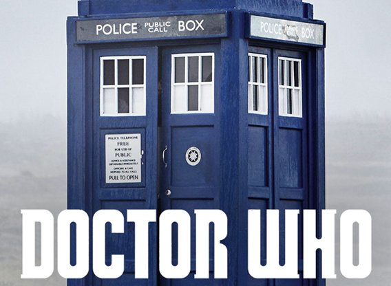 Doctor Who - Season 4 Episodes List - Next Episode