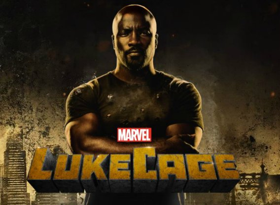 marvels luke cage next episode
