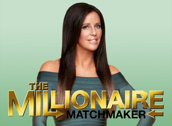 Shows like millionaire matchmaker