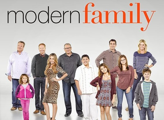 modern family season 5 episode 17 and 18 dating