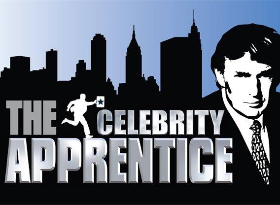 The Celebrity Apprentice - Wikipedia