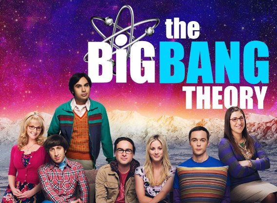 the big bang theory next episode. Black Bedroom Furniture Sets. Home Design Ideas