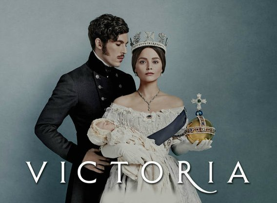 Victoria (2016) 3x02 Vose Disponible