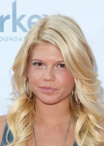 Dudley chelsea chanel Chanel West