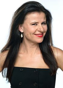 In Tracey Ullman's Show as Various