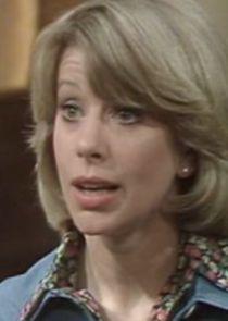 TV Shows Starring Sheila Fearn - Next Episode