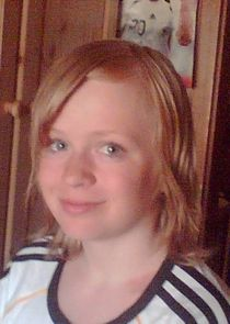 Kelsey Dohring