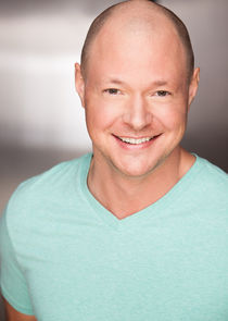Tv Shows Starring Nate Richert Next Episode Nate richert, los angeles, california. tv shows starring nate richert next