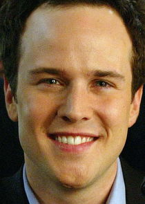 Tv Shows Starring Scott Weinger Next Episode