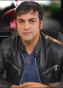 Tv Shows Starring Ariel Miramontes Next Episode Los protagonistas de nosotros los guapos regresarán a la pantalla convertidos en todos unos millonarios. tv shows starring ariel miramontes