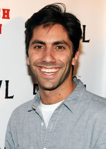 In Catfish as Nev Schulman