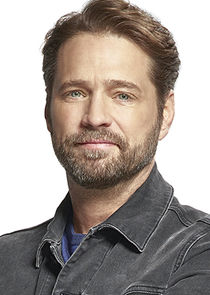 In BH90210 as Jason Priestley