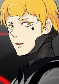 In Tower of God as Lero-Ro