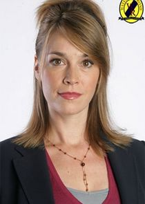 In Waterloo Road as Rachel Mason