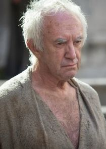 In Game of Thrones as High Sparrow