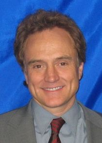 In The West Wing as Josh Lyman