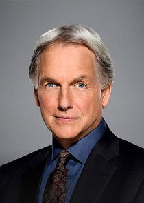 In NCIS as Special Agent Leroy Jethro Gibbs