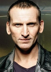 In Doctor Who as The Ninth Doctor