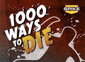 1000 ways to die season 1 episodes list next episode