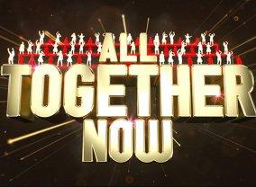 All Together Now (UK)