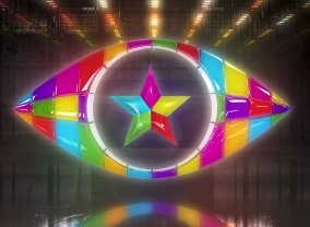 Celebrity Big Brother (UK)