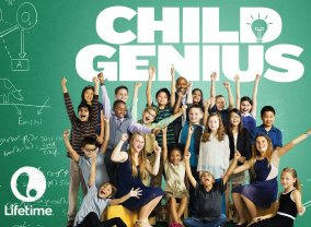Child Genius (US)