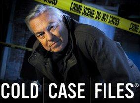 Cold Case Files TV Show - Season 2 Episodes List - Next Episode