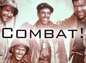 Combat Tv Show Season 5 Episodes List Next Episode