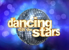 Dancing with the Stars (Aus)
