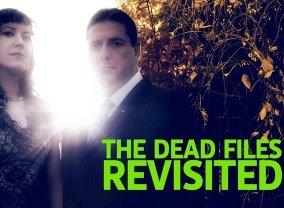 the dead files season 12 episode 10