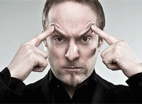 Derren Brown: Apocolypse