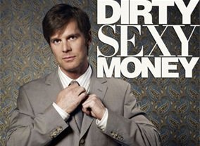 Dirty Sexy Money