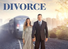 Divorce (US)