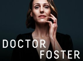 https://static.next-episode.net/tv-shows-images/big/doctor-foster.jpg