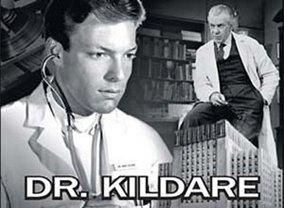 Dr. Kildare TV Show - Season 1 Episodes List - Next Episode