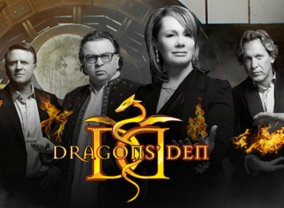 Dragon's Den (CAN)