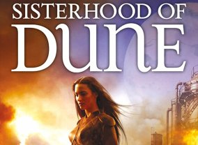 Dune: The Sisterhood