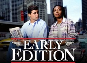 Early Edition