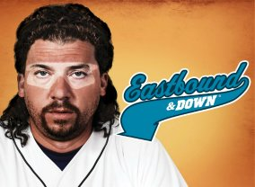 Eastbound and Down