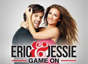 Watch full episodes of eric and jessie game on season 2 problem gambling potawotomi casino