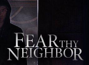 Fear Thy Neighbor Tv Show Season 6 Episodes List Next