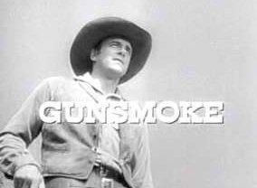 Gunsmoke TV Show - Season 19 Episodes List - Next Episode