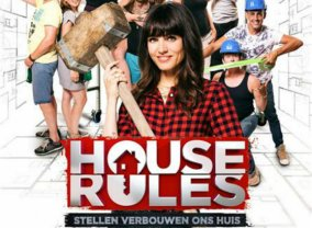 House Rules NL