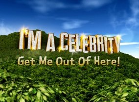 I'm A Celebrity Get Me Out of Here (UK)