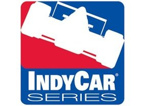 IndyCar Racing Series