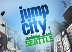 Jump City: Seattle