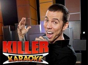 killer karaoke full episodes online free