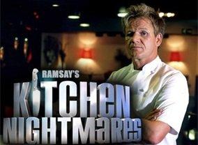 Kitchen Nightmares Tv Show Season 7 Episodes List Next